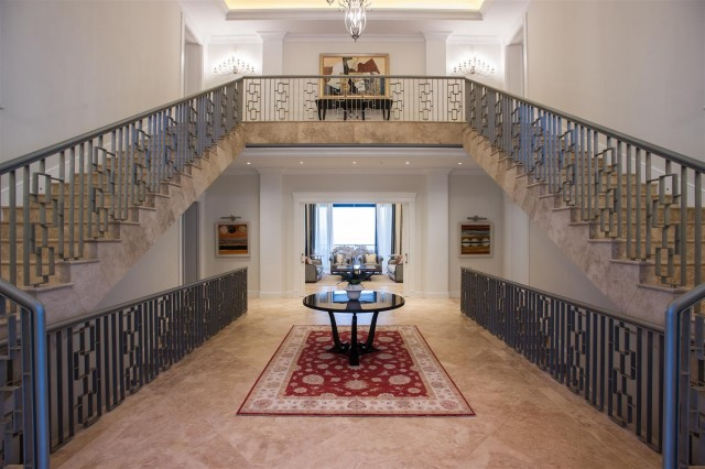 Exclusive Luxury Villa for sale Sierra Blanca Marbella Spain (20) (Large)