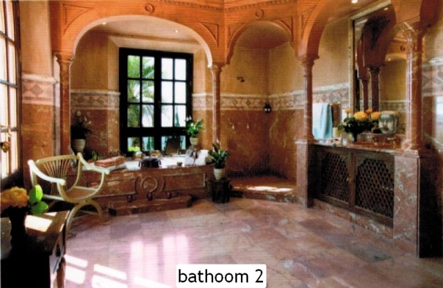 bathoom 2